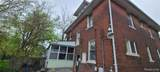 3888 Burns Street - Photo 48