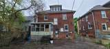 3888 Burns Street - Photo 49