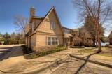 468 Pondview Lane Lane - Photo 1