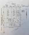"""00 Place Rd. Parcel""""B"""" - Photo 1"""
