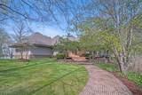 401 Glazier Road - Photo 1