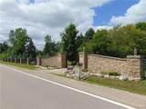 74075 Mckay Road - Photo 2