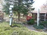 74075 Mckay Road - Photo 27