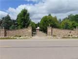 74075 Mckay Road - Photo 72