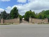 74075 Mckay Road - Photo 74