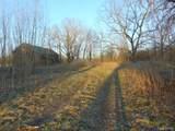 73636 Mc Kay Road - Photo 1
