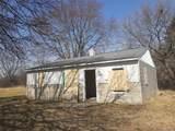 6913 Cecil Drive - Photo 1