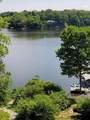 11129 Lake Shore Drive - Photo 3