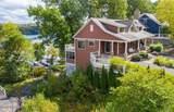 11129 Lake Shore Drive - Photo 36