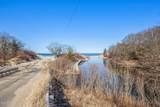 Parcel 2 Scenic Drive - Photo 26