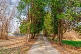 7784 Tipsico Lake Road - Photo 45