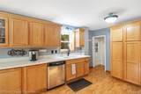 790 Carpenter Street - Photo 13