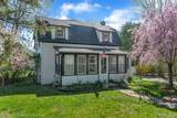 790 Carpenter Street - Photo 4
