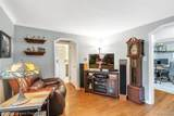 790 Carpenter Street - Photo 6