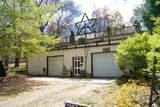 9907 Chippewa Street - Photo 3