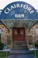 669 Riverside Ave Unit 3 - Photo 5