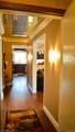 669 Riverside Ave Unit 3 - Photo 9