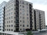 111 Ashley Street - Photo 2