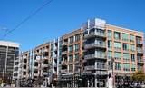 3670 Woodward Ave # 48/504 - Photo 1