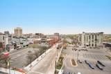 111 Ashley Street - Photo 6