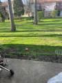 35856 Castlewood Court - Photo 8