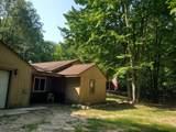 6779 Woods Trail - Photo 2