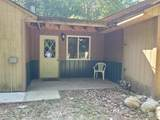 6779 Woods Trail - Photo 4