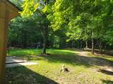 6779 Woods Trail - Photo 6