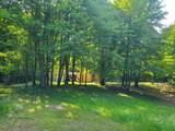 6779 Woods Trail - Photo 8