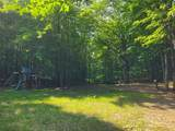 6779 Woods Trail - Photo 9
