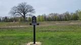739 Eagle View Way - Photo 1