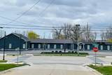1756 Lakeshore Drive - Photo 1