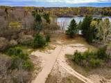 9763 Cheyenne Trail - Photo 3