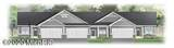 Lot 64 Hickory Valley Drive - Photo 1