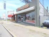 15390 Gratiot Avenue - Photo 5