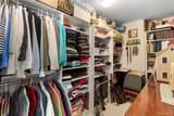 1135 Shelby Street - Photo 40