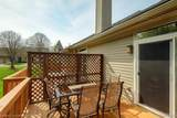 41761 Independence Drive - Photo 45