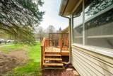 41761 Independence Drive - Photo 48