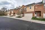 14100 Terrace Court - Photo 1