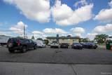 23750 Gratiot Avenue - Photo 4