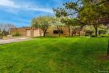1050 Silverbell Road - Photo 16