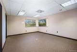 1050 Silverbell Road - Photo 26