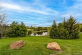 1050 Silverbell Road - Photo 6