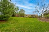 1050 Silverbell Road - Photo 7