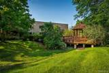 1050 Silverbell Road - Photo 8