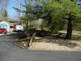 6844 Travis Drive - Photo 37