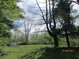 5747 Sheridan Road - Photo 1