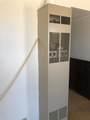 718 Kosciusko Street - Photo 1