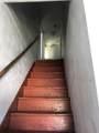 718 Kosciusko Street - Photo 4