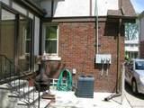 22303/305 Beech Street - Photo 29